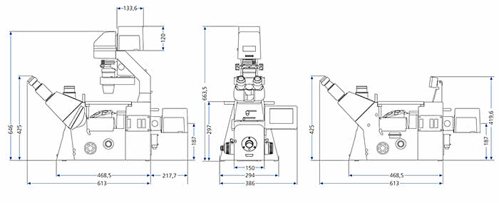 AxioObserver.A1m/D1m/Z1m