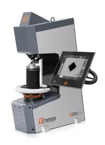 Серия Q250/Q750/3000C