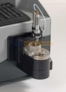 Искровой столик к спектрометру Belec IN-SPECT