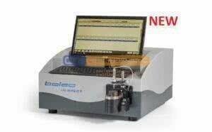 Настольный оптико-эмиссионный спектрометр Belec NEW IN-SPECT