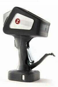 Лазерный спектрометр SciAps Z-200 C+